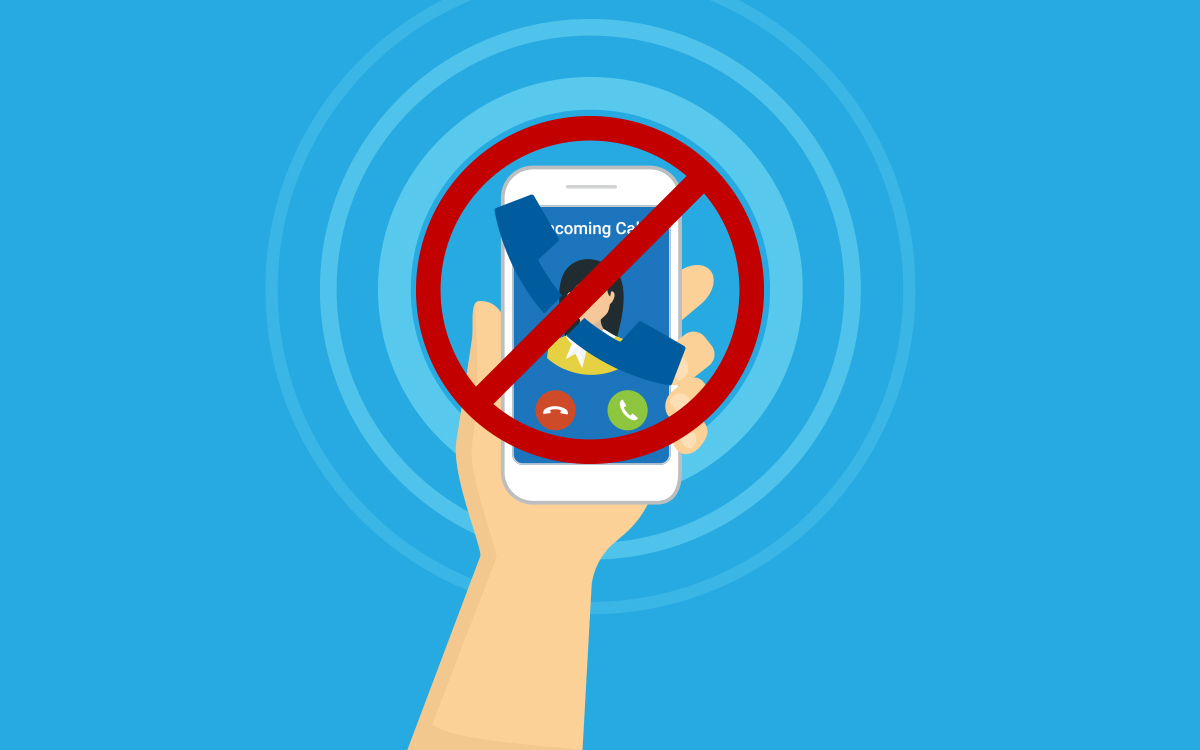Top 12 Best Call Blocker Apps for iOS and Android