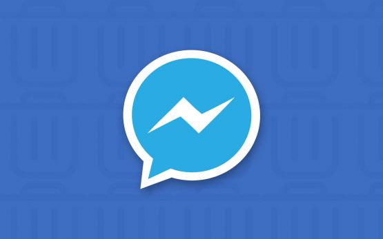 How To Recover Deleted Facebook Messages On FB Messenger