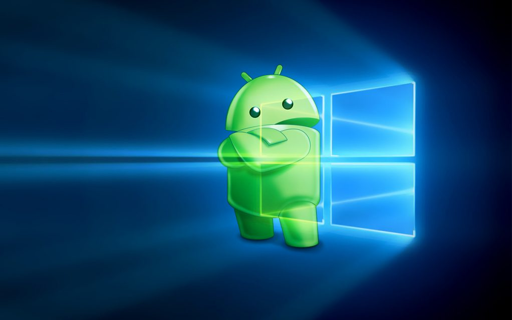 How To Get Android Notifications On Windows 10?