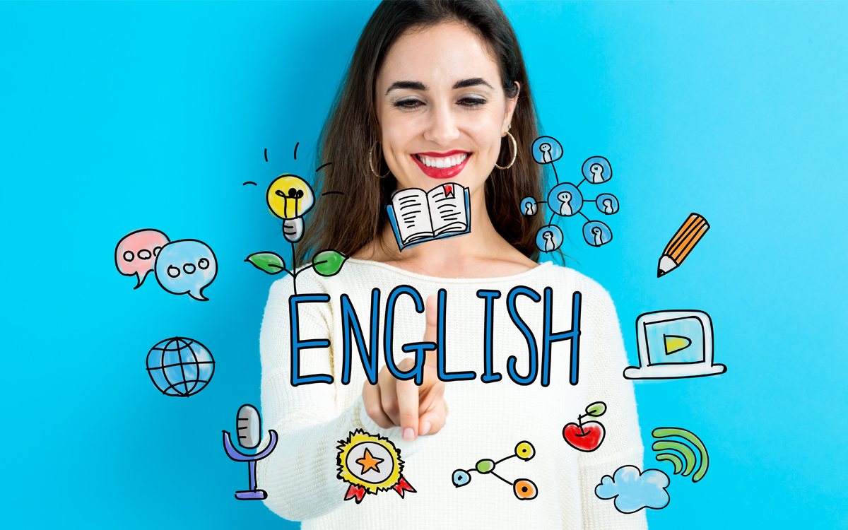How to Improve English by Using Best Vocabulary Builder Apps