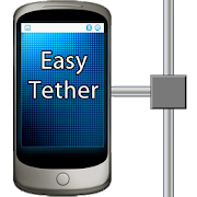 Easy tether