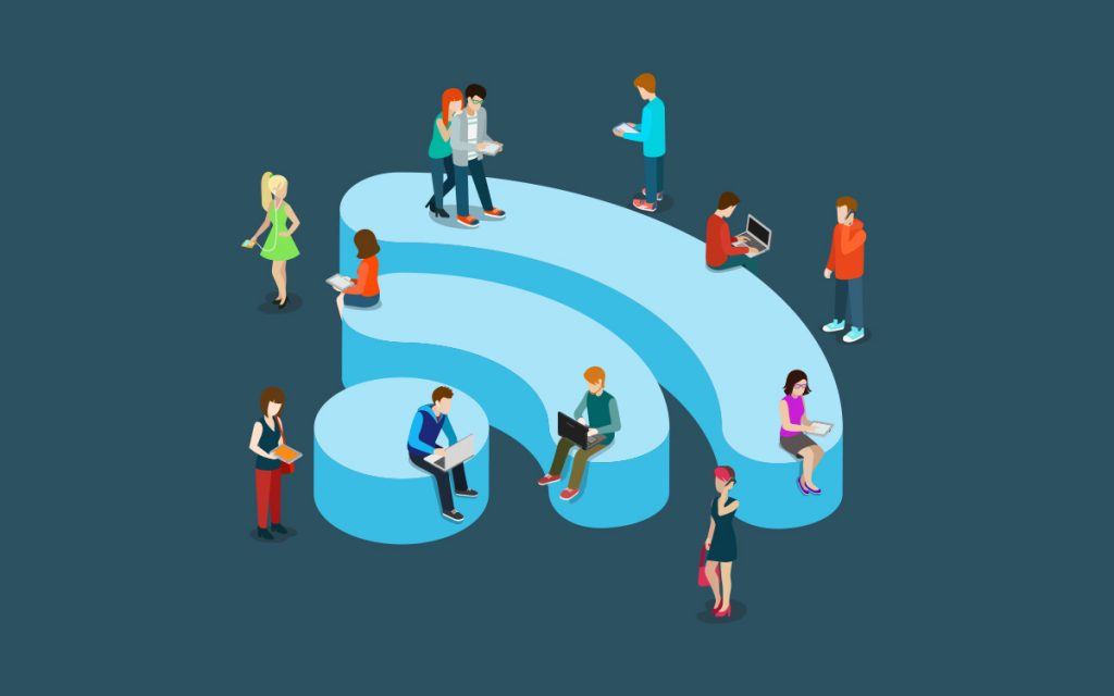 7 Effective Ways to Speed up Your Slow Wi-Fi