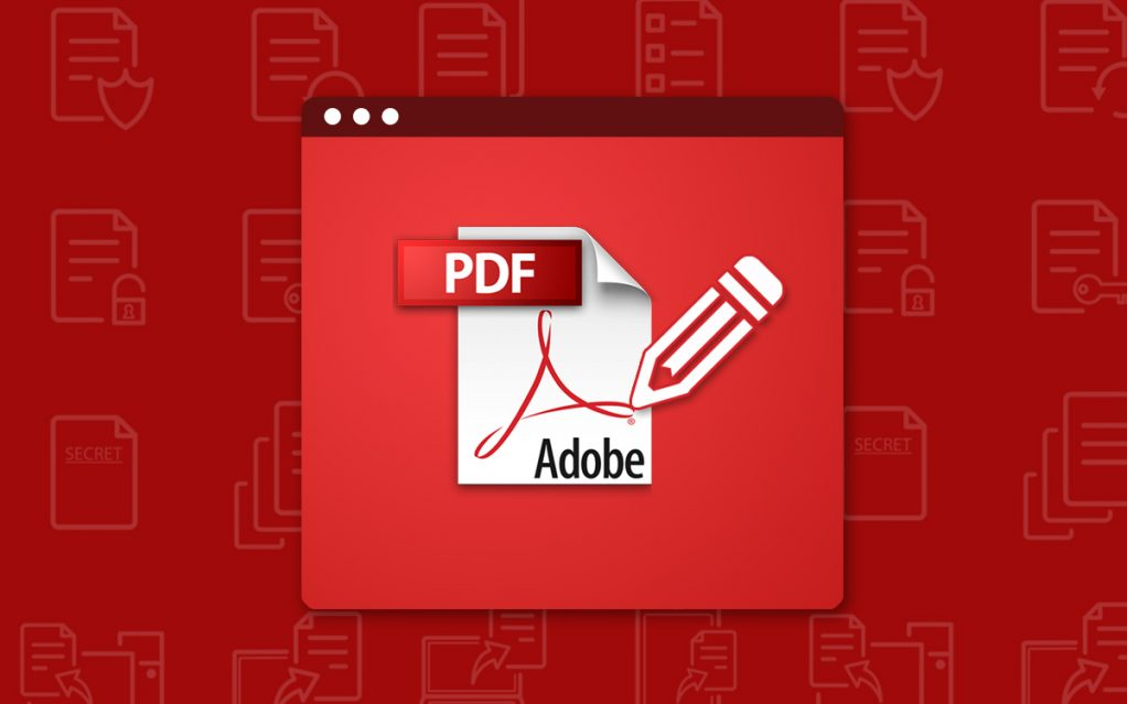 5 Best Free PDF Editor Websites To Edit Your Doc