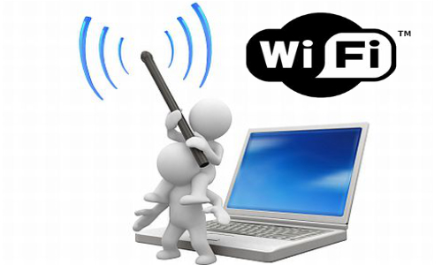 How to find who is stealing your Wi-Fi-2
