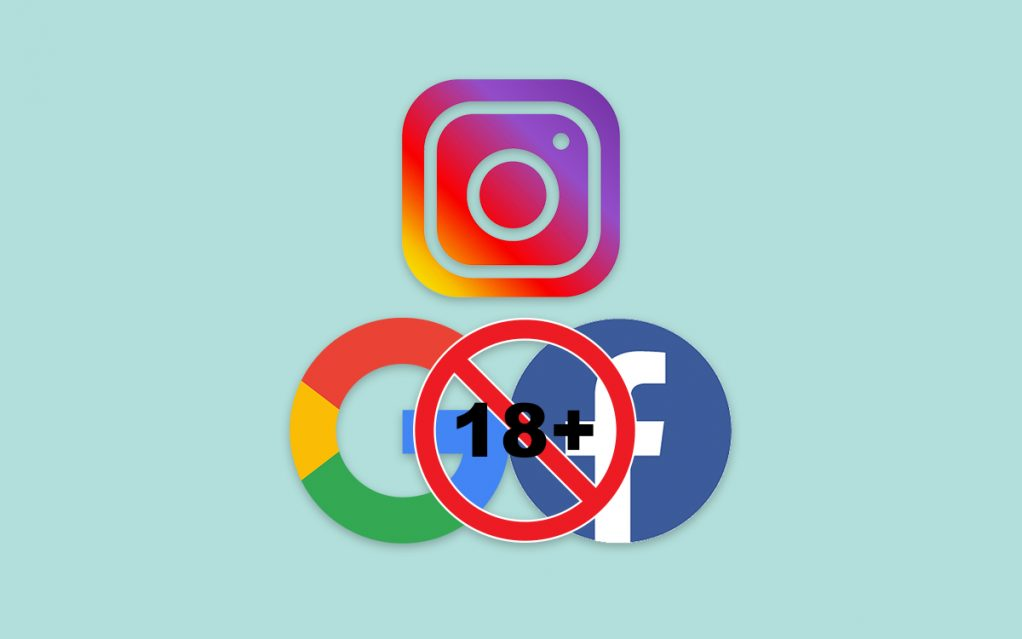 Newsletter: Instagram: Tap-To-Advance Feed Released and Removed & Google & Facebook Say No To Child Porn