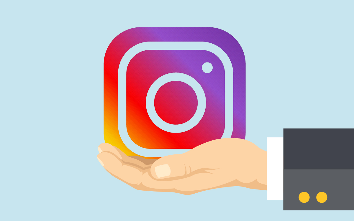 How & Where To Buy Instagram Followers?