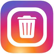 How To Mass Unfollow on Instagram - Best Instagram Unfollow Apps