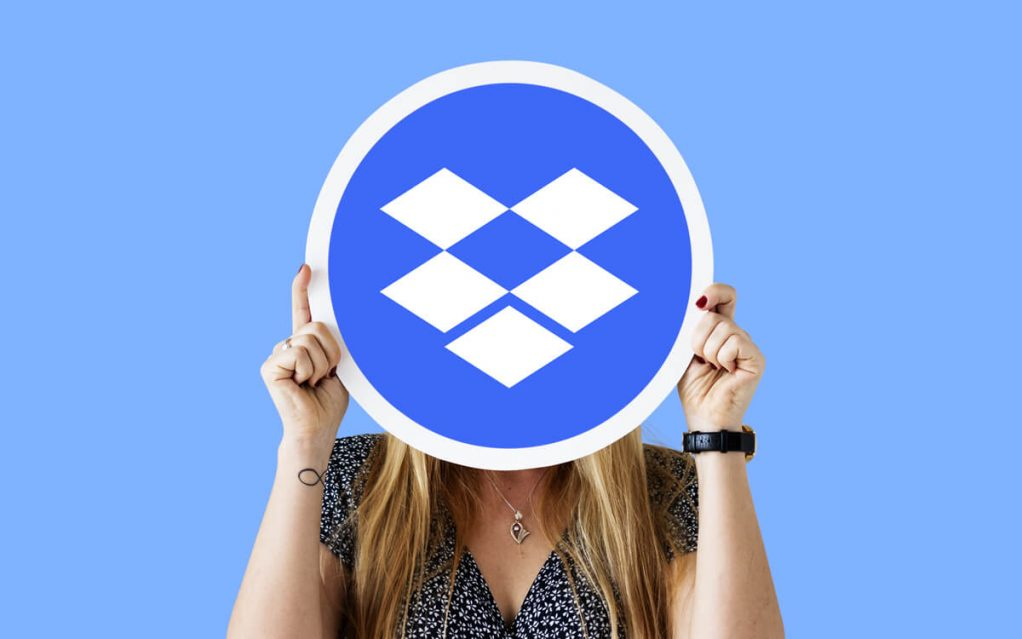 8 Tips And Tricks To Make The Most Of Dropbox