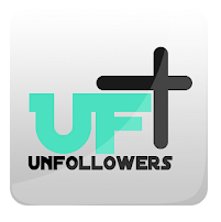 How To Mass Unfollow on Instagram - Best Instagram Unfollow Apps