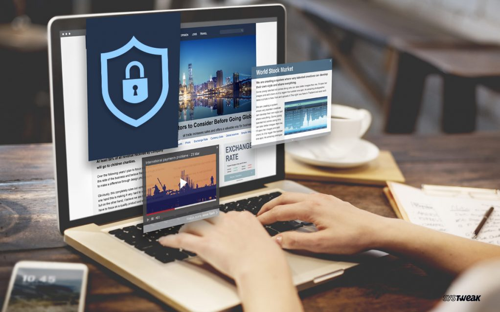 How to Protect Your Video Content