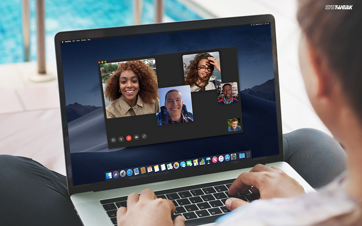 How to Disable FaceTime on your iPad, iPhone or Mac