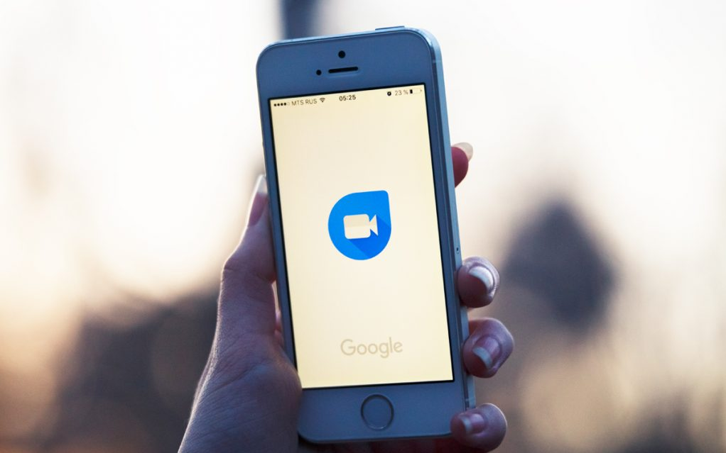 7 Amazing Google Duo Facts You Should Know About