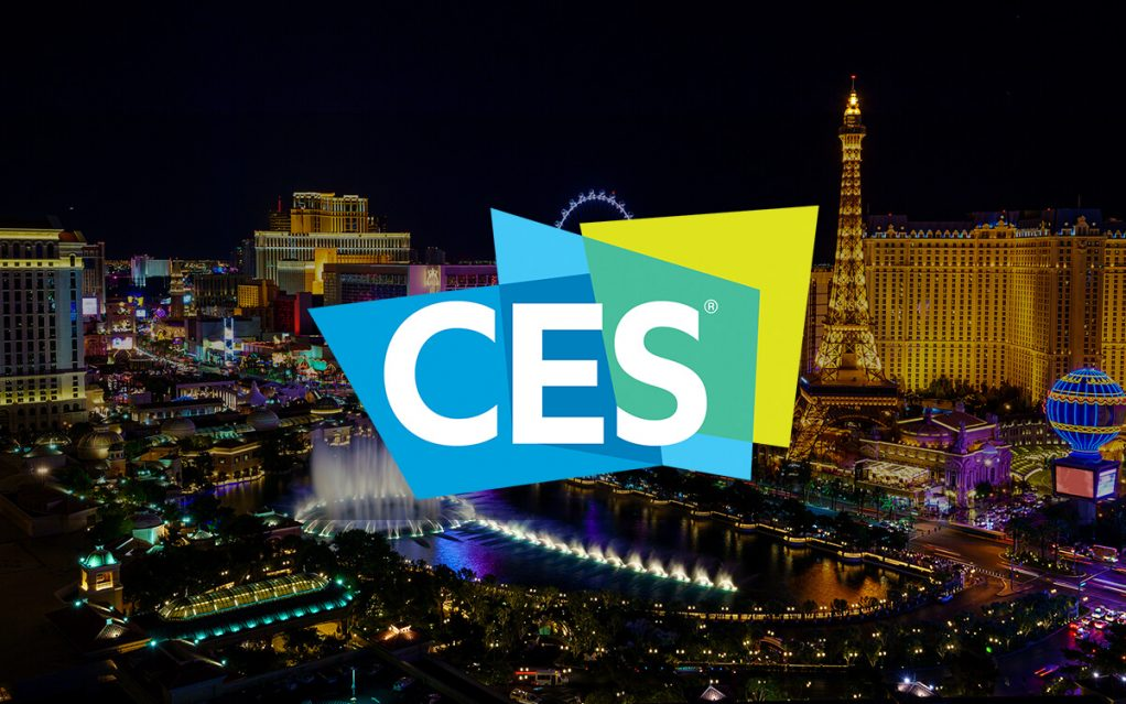 CES 2019: What to Expect?