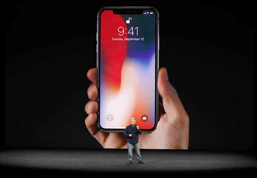 Apple Plans To Slash Prices For Upcoming iPhone