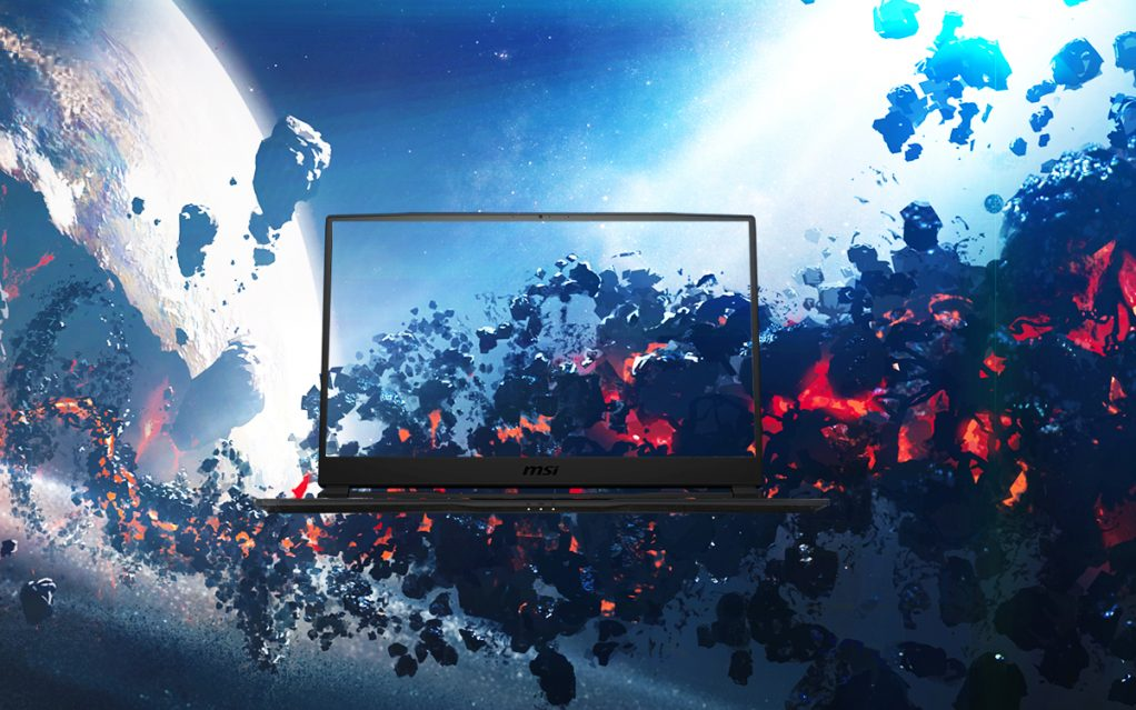 CES 2019: Best Gaming Laptops To Buy