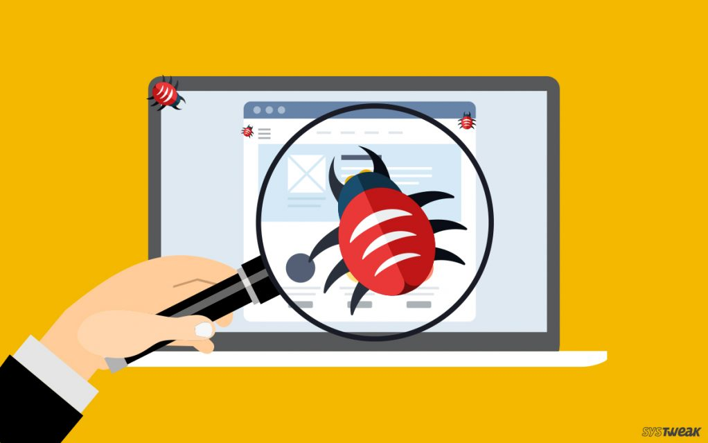 Top 5 URL Scanner Tools to Check If a Website is Safe