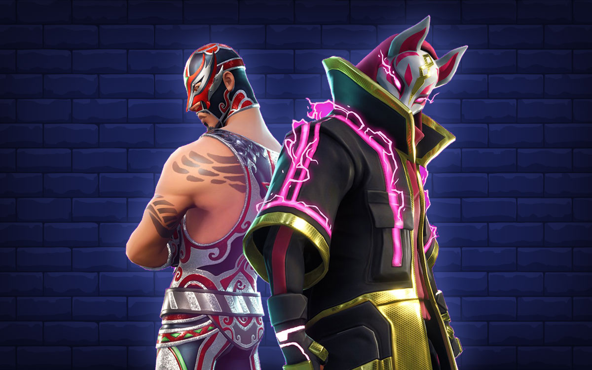 How To Get Boogie Down Emote In Fortnite For Free?