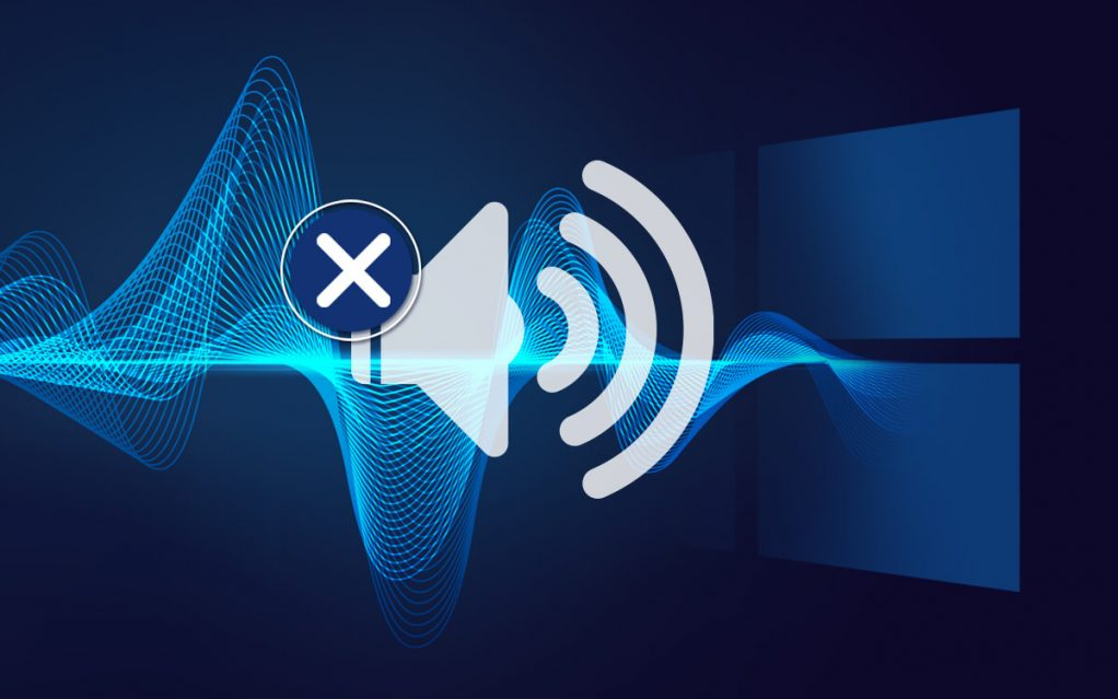 How To Fix Audio Issues In Windows 10?