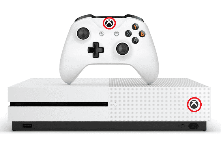 A Guide To Fix Xbox One Software Difficulties