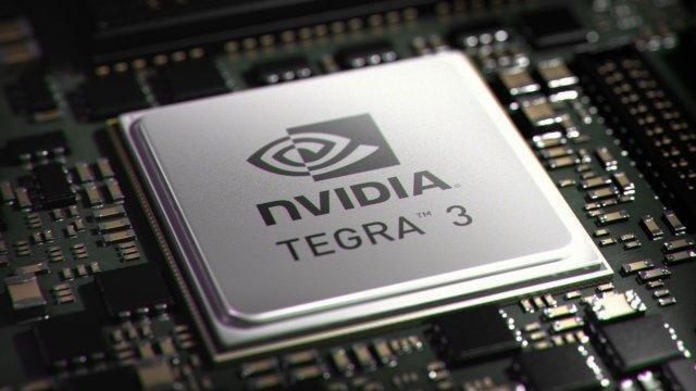GPU- What is it