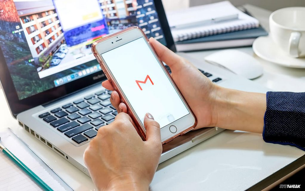 7 Useful Tips to Improve Your Gmail Mobile App Experience
