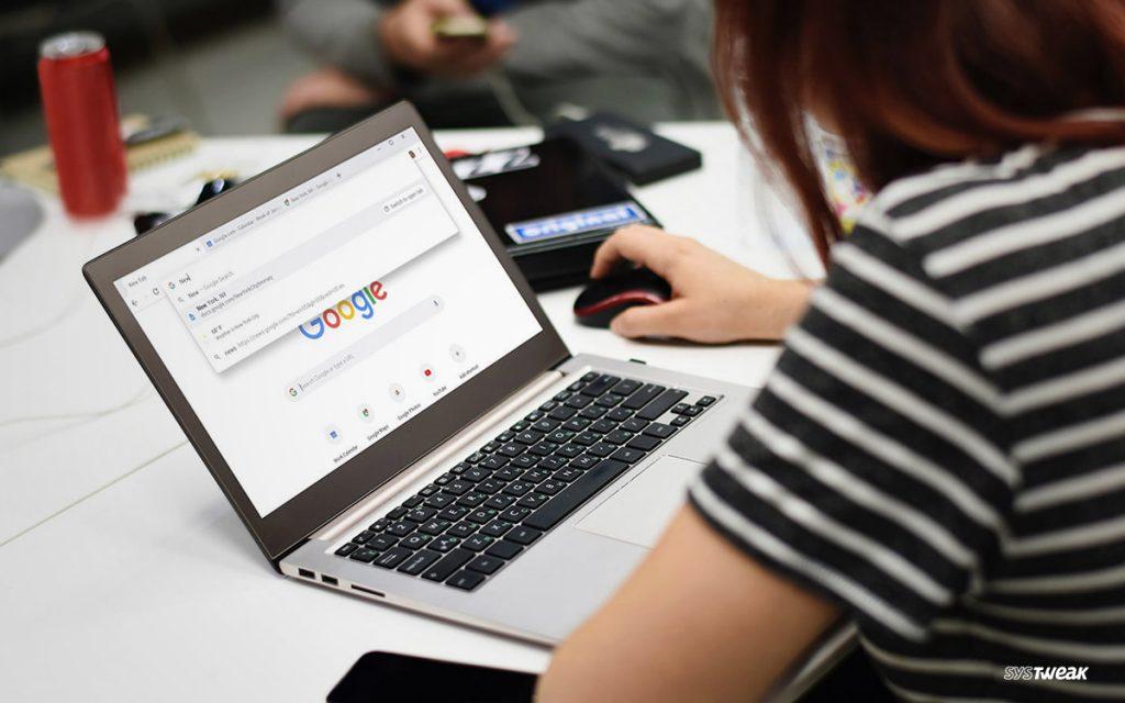 Google Chrome's New Extensions Plan May Kill Ad Blockers