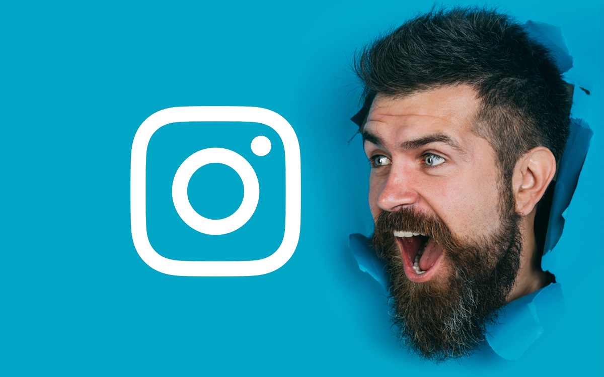 How To See Instagram Stories Anonymously- View Instagram Stories