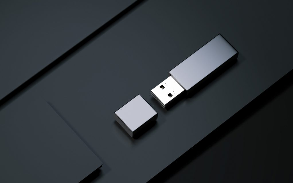 How To Create A Bootable USB To Install Windows?