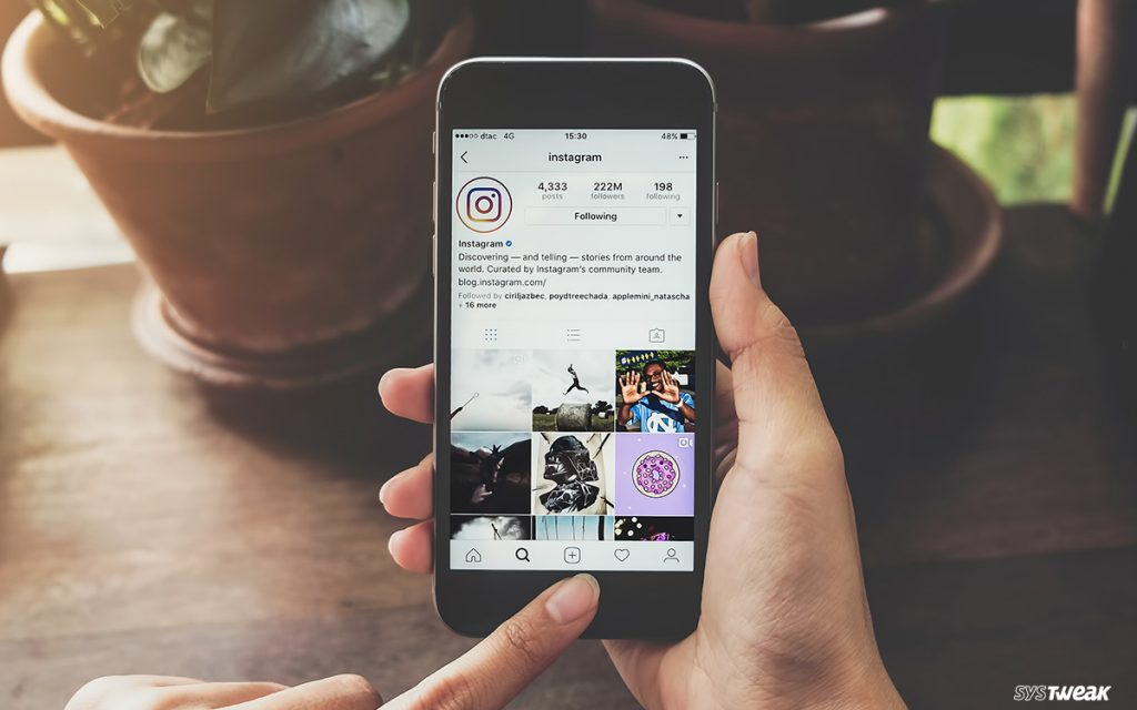 Instagram Denies Hoax About Not Limiting Account's Reach To 7% Of Its Followers