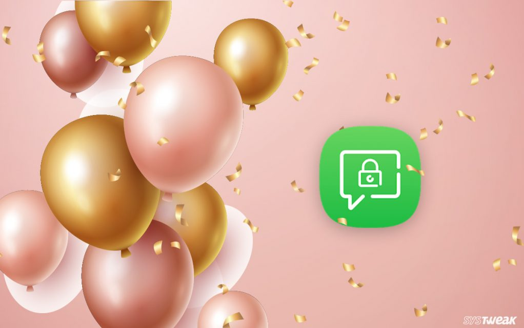 Locker For Whats Chat App Reaches 500,000 Downloads on Google Play