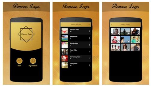 Best Free Watermark Remover Apps For Android