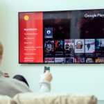 Few Tips to Make the Most of your Android TV