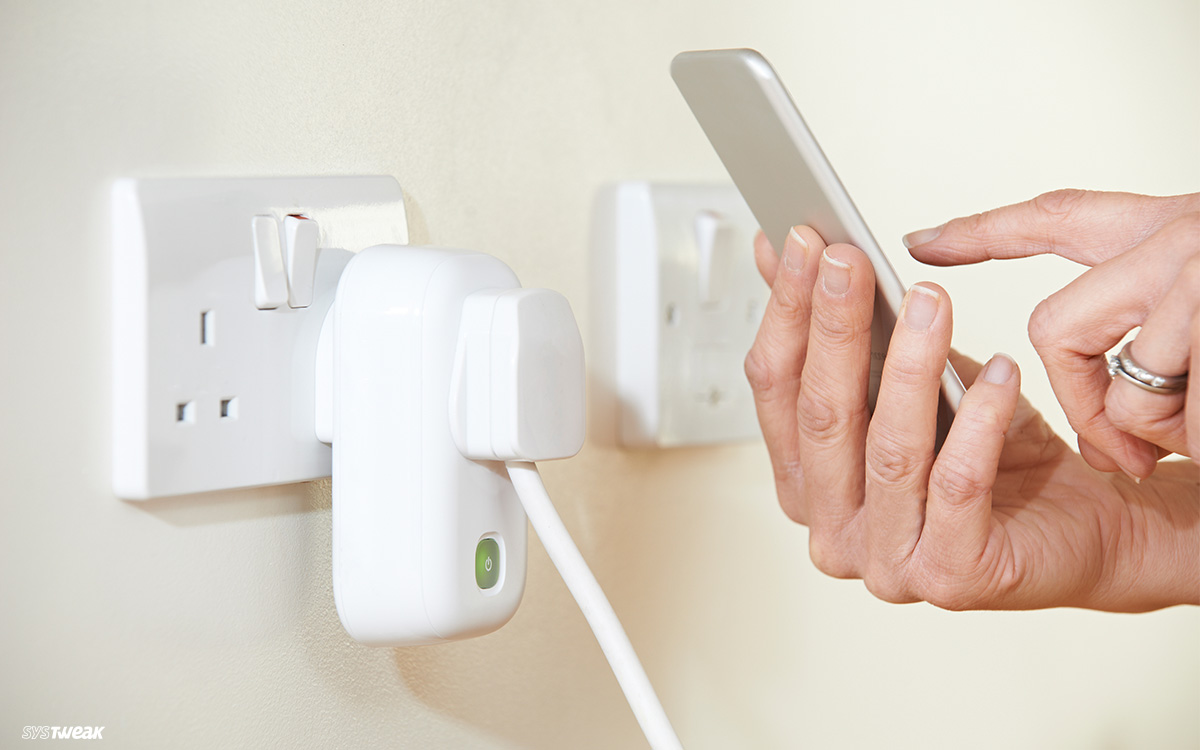5 Productive Ways for Using Smart Plugs You Wish You'd Known Sooner!