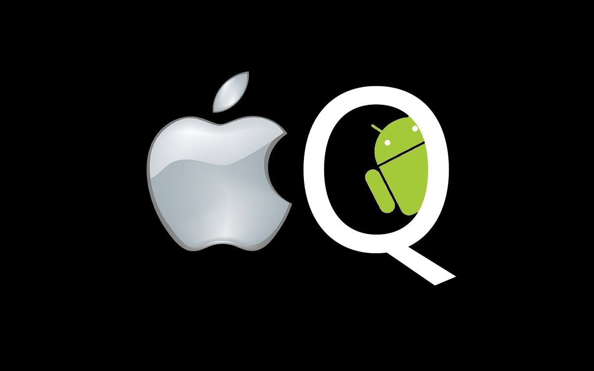 Newsletter: Source Predicts 3-Camera iPhone 2019 & Android Q's System Wide Dark Mode