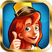 Train Conductor 2 - best train game for android and ios