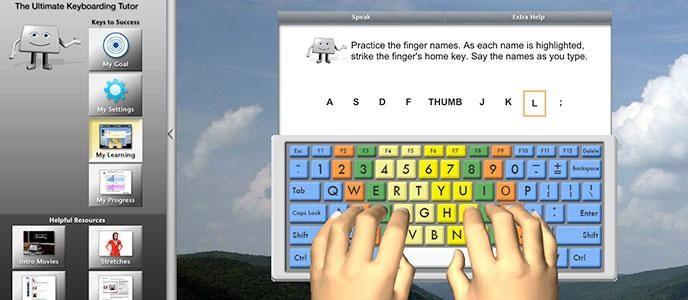 7 Best Typing Tutor Software For Windows