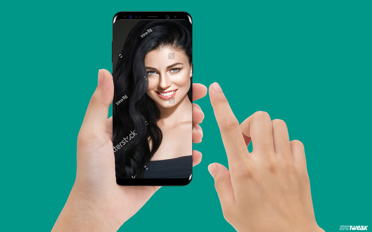 Best free dating apps android 2019