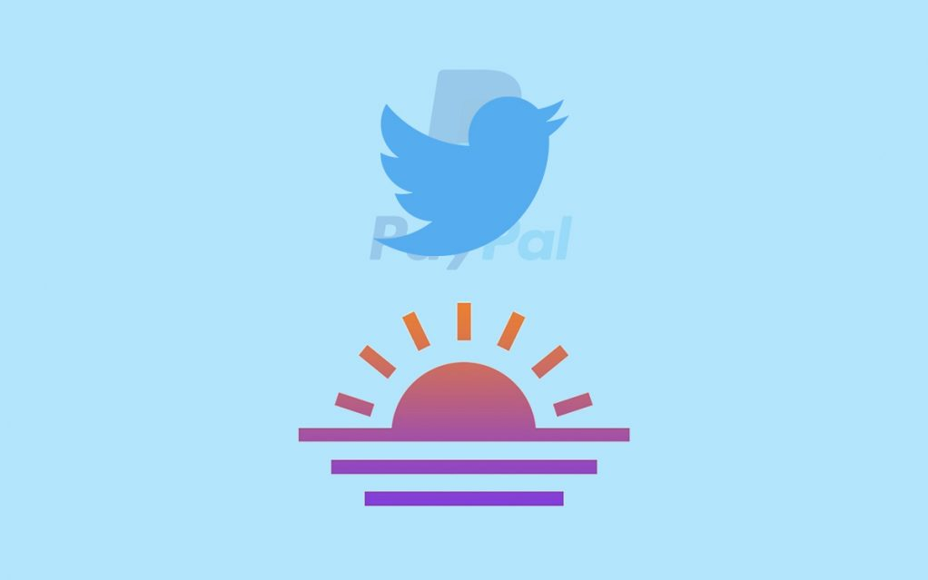 Newsletter: Twitter Caught Promoting Phishing Scam & A New Game Launcher 'Meditations' Makes Its Way