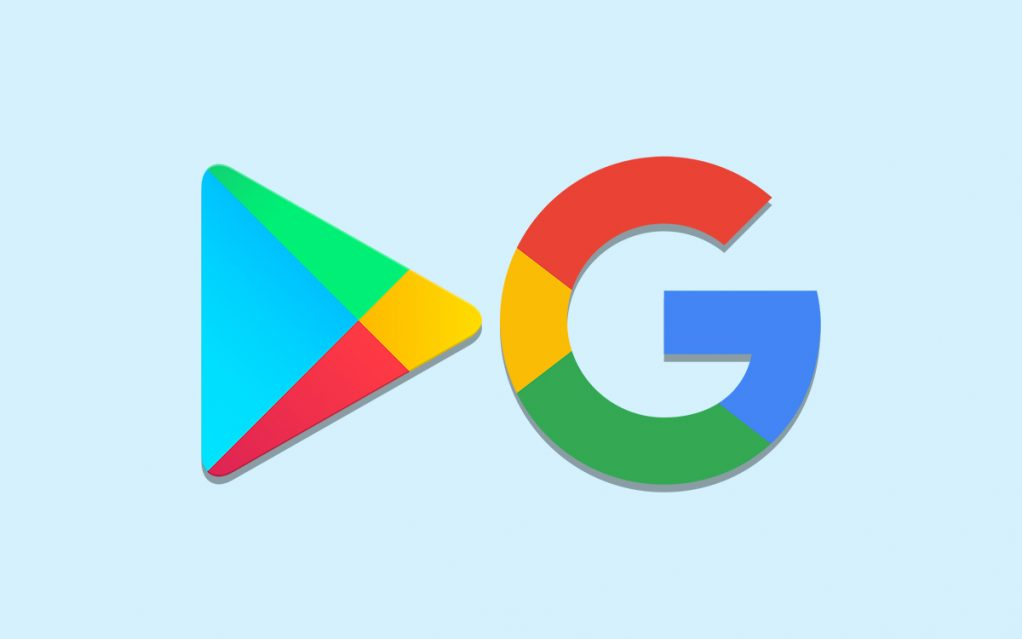 Newsletter: No Free Google Services For Chinese OEMs & Project Soli Gets FCC Approval