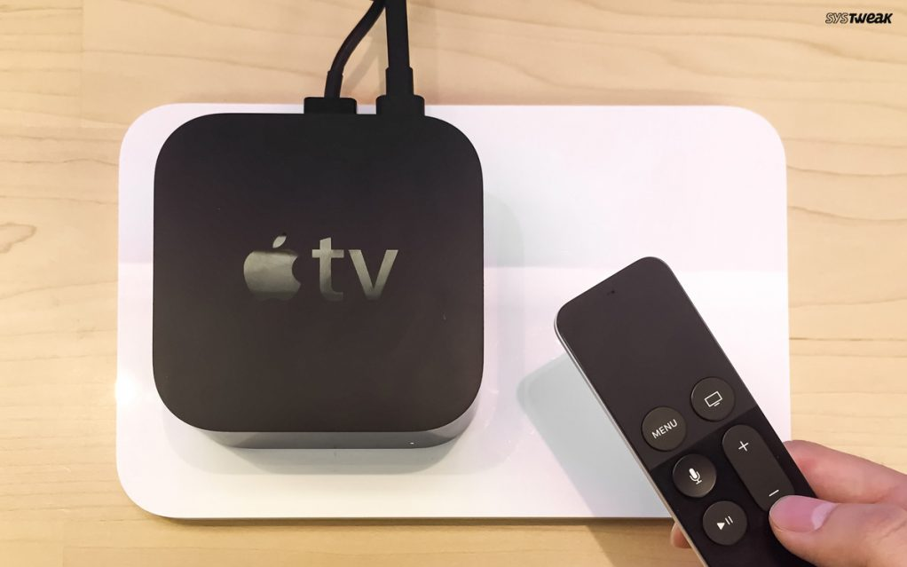 Apple Set To Unveil Its Mysterious TV Service On March 25