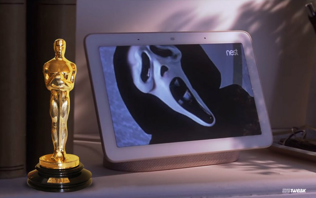 Google goes to Oscar 2019 with Google Assistant