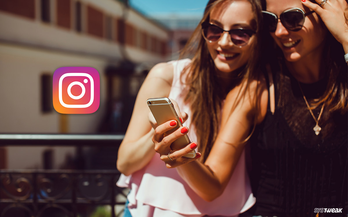 How To See Who Viewed My Instagram Profile