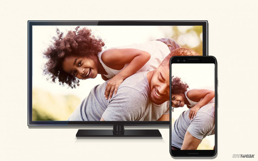 Simple Ways to Connect Google Pixel 3 and Pixel 3 XL to TV