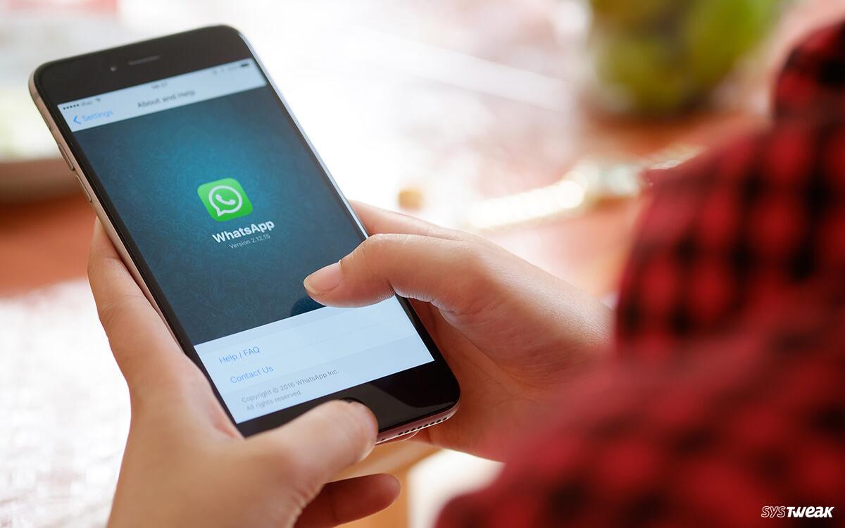 Happy 10th Birthday WhatsApp: Here's Why We Love You!