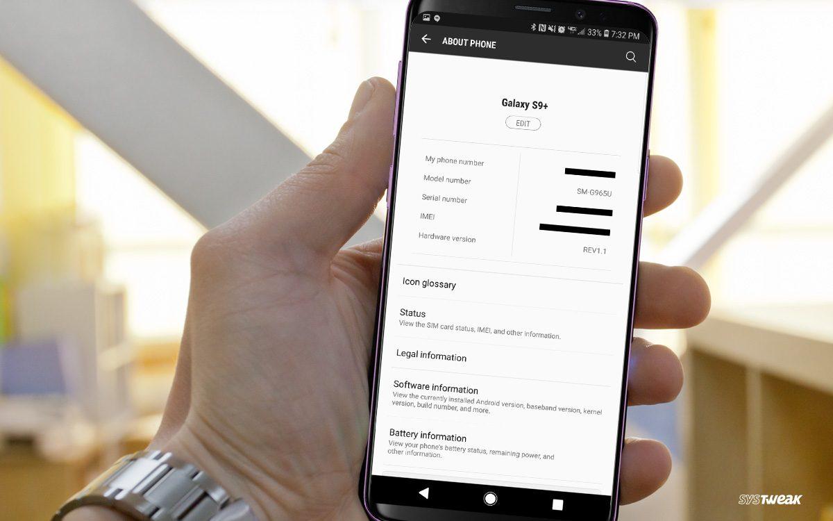 samsung tab s3 user manual