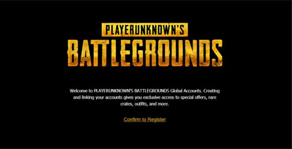 How To Download & Install PUBG Lite step-3