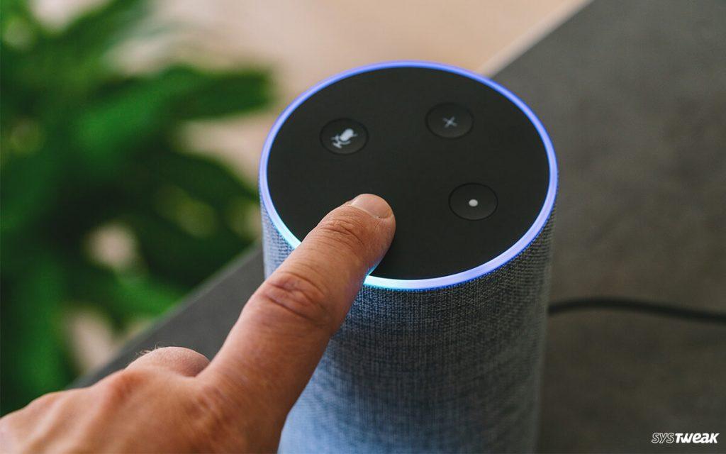 How to Set up Smart Home Groups on Amazon Alexa