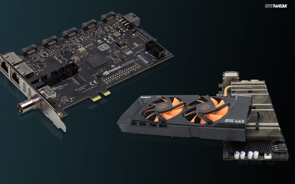 Integrated vs. Dedicated Graphics Card: Which One To Choose