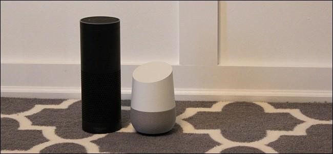 More Power to Smart Assistants