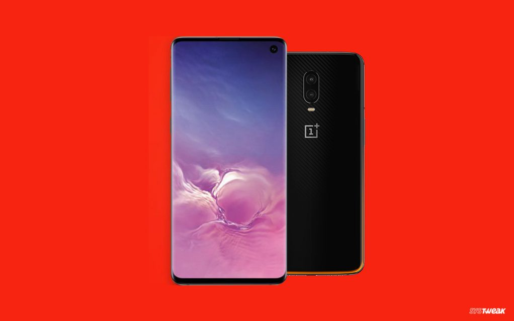 OnePlus 7 VS Samsung Galaxy S10: What's Your Pick?